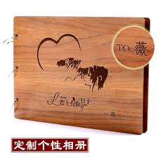 get quotations birthday gift ideas romantic gift to send valentine s day to send his girlfriend boyfriend practical gift