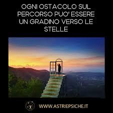 Oroscopo 2021 Scorpione - ASTRI E PSICHE