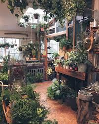 indoor gardening supplies. Indoor Gardening Stores Near Me Best 25 Greenhouse Ideas On Pinterest Garden Shop Supplies P