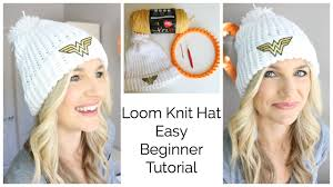 Boye Loom Patterns Cool Inspiration