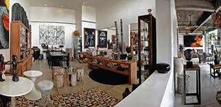 Small Picture Saya Gallery Home Accessories and Furniture in Bali Little Steps