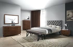 grey king bedroom set rustic grey king bedroom set