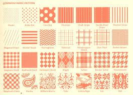 Common_Fabric_Pattern. argyle-pattern
