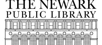 Check spelling or type a new query. Free Online Resources With Your Library Card Acceda Recursos Electronicos Gratis Con Su Tarjeta De Biblioteca Newark Public Library