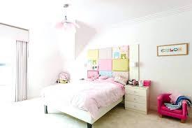 ikea bedroom furniture uk. Delighful Bedroom Full Size Of Bedsides With Patchwork Headboard Bespoke Bedroom Furniture  Ikea Childrens Uk Bed Home Design Inside Ikea Bedroom Furniture Uk
