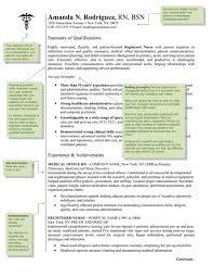 resume example 2016 free rn resume templates free resume. Resume Example  2016 Free Rn Resume Templates Free ...