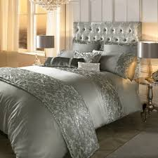 baby nursery personable kylie minogue silver leopard print bedding sets bedroom range at house of
