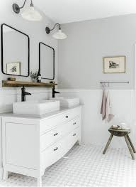 Gray paint colors come in blue, green and pink undertones when viewed individually and without a context, it can be hard to tell what makes each shade different light gray paint colors need touches of black (via accents), and work best in chic bedrooms, classic living areas and contemporary kitchens. Gray Paint Color Guide 2021 The Ultimate Guide Summit Gray Vs Agreeable Gray Vs Classic