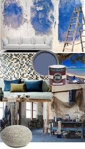 Woonplezier Buningh Producten Voor Een Stijlvol Interieur