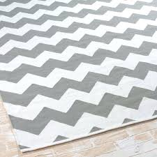 gray chevron rug new indoor outdoor chevron rug gray chevron indoor outdoor rug grey chevron indoor