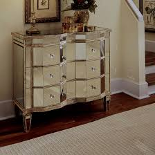 Pier One Bedroom Furniture Glass Nightstand Target Top Bedside Table 2  Drawer Better Full Size Of