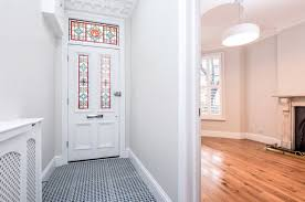 4 panel victorian door
