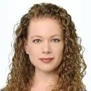Dr. Alicia Coker, MD: Miami, FL