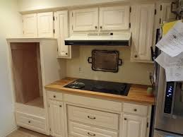 Remodeling Galley Kitchen 1950 Galley Kitchen Remodel The Most Galley Style Kitchen Designs