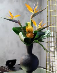 office floral arrangements. 2 Office Floral Arrangements F