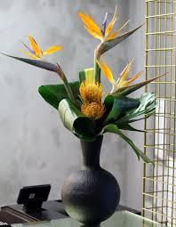 office floral arrangements. fine floral 2 with office floral arrangements e