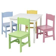 ... Kids room, Best Choice Products Wooden Kids Table Amazing Wooden Kids  Desk Beautiful: New ...