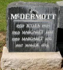 Maude McDermott (1887-1972) - Find A Grave Memorial