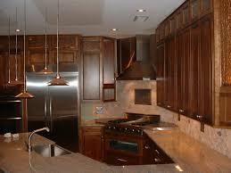 Tall Kitchen Storage Cabinet Kitchen Interesting Tall Kitchen Cabinets Ikea Cheap Tall Kitchen