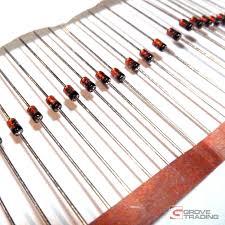 murata okr t10 wiring diagram 5 6v zener diode