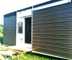 corrugated metal house siding steel house siding home products siding steel corrugated metal siding panels home