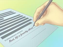 Simple Ways To Return To Sender Wikihow