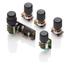 emg select pickups wiring diagram wiring diagrams kh20 emg pickups wiring diagram car