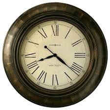 Hamilton wall clock Chronograph Hamilton Wall Clock Regulator By Miller Office Clocks Grandfather Modern India Thestorageinfo Hamilton Wall Clock Regulator By Miller Office Clocks Grandfather