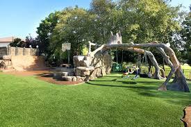 Backyard Design Landscaping Creative Interesting Design Ideas