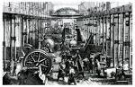 Industrial Revolution Xix