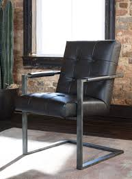 office chairs affordable home. Full Size Of Office-chairs:wonderful Office Desk Chairs Small Chair With Arms Affordable Home