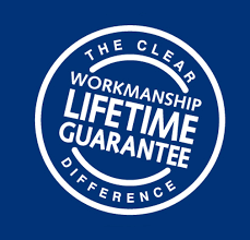 o brien lifetime guarantee