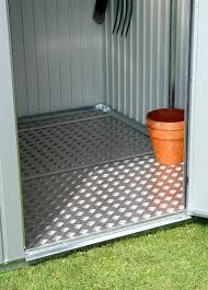 Small Picture Garden Sheds Melbourne Installed Container Gardening Ideas