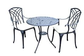 outdoor bistro chair pads 15 inch round outdoor bistro chair cushions outdoor bistro chair
