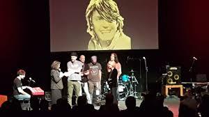 traga interpretazione Bandabardo | Premio Letterario