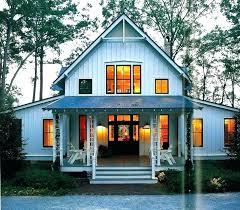 farmhouse plans with porch small farmhouse plans best small farmhouse plans ideas on home plans