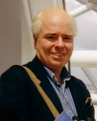 Francis James Baird Wheen (born 22 January 1957) is a British journalist, writer and broadcaster. Francis was determined to be a journalist from an early ... - francis3