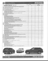 2018 audi order guide pdf. modren pdf not sure if this was posted already but i got from my local dealer  last night with 2018 audi order guide pdf c