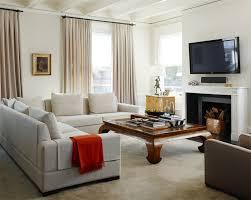 elegant beige living rooms