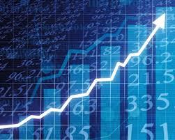 رشد معاملات خرد بورس تهران در هفته نخست دی ماه
