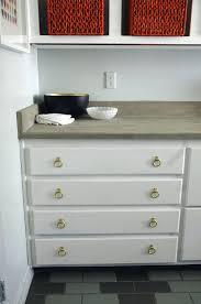 best spray paint for furnitureThe Best Gold Spray Paint  Little Green Notebook