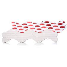 bathtub safety strips anti slip bath grip stickers non slip shower strips pad flooring safety tape