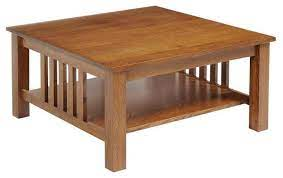 The astounding photo below, is segment of variety of mission style coffee table editorial which is labeled within glass, table plans, tables with drawers, and posted at march 14th, 2016 08:46:54 am by. Mount Hope Mission Square Coffee Table From Dutchcrafters Amish