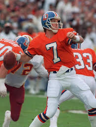 Old Old Jersey Old Jersey Broncos Broncos Jersey Broncos Old Old Broncos Jersey