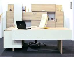 long desks for home office. Small Executive Desk Desks For Home Office Study Best . Long