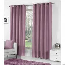 purple kitchen curtains ideas with fabulous appliances sets 2018