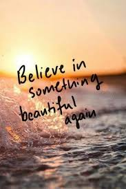 Something Beautiful Quotes Best of Something Beautiful Best Quotes To Live By