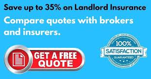 home contents insurance comparison sites landlord insurance quotes get brilliant deals right now home contents insurance compare uk