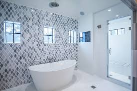 if you have samples of paint cabinets countertops or other bathroom accessories bring them with you to get a clear picture of what those will look like