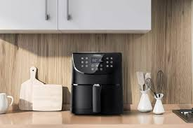 The Best <b>Large</b> Air Fryer for <b>Family</b> Cooking - Bob Vila